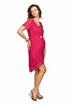 Sukienka Megan/Dress Megan http://maternity24.pl/pl/p/Sukienka-Megan-/1505