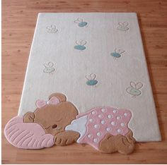 Colchas Quilting, Quilting Board, Baby Girl Quilts, Girls Quilts, Bed Cover Design, Hand Embroidery Patterns Flowers, Carpets For Kids, Baby Sheets, Patchwork Baby