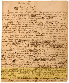 Manuscript of the first page of Charles Dicken's A Christmas Carol I may use this to show students the purpose of a rough draft. Christmas Carol, A Christmas Story, Father Christmas, Christmas 2017, Country Christmas, Vintage Christmas, Christmas Crafts, Reading Online, Books Online