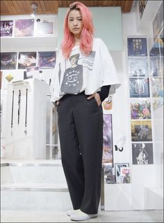 STAFF #OUTFITS : #KANA (FEB 8, 2015) https://www.facebook.com/raddlounge/photos/a.894264037270632.1073742250.281585118538530/916738318356537/?type=1&theater #raddlounge #harajukufashion #harajuku #streetsnap #style #stylecheck #kawaii #fashionblogger #fashion #shopping #brandnew #menswear #wishlist #clothing #raddlounge #itokawafilm #69us #vans