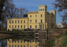 1280px-Steinhoefel_Schloss_und_Landschaftspark_02.jpg (JPEG-Grafik, 1280×896 Pixel)