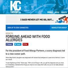 KC Magazine Story