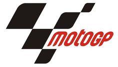 MOTO GP MotoGP – Generalni plasman vozača, konstruktora i timova