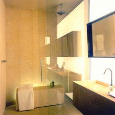 Casa Cor 2004 - Progetto Arquitetura