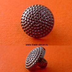 ВАВ3102 черный никель