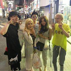 seulgi and yeri and. Park Sooyoung, South Korean Girls, Korean Girl Groups, Red Velvet Flavor, Irene, Boutique Decor, Kpop Couples, Red Velvet Seulgi, Kim Yerim
