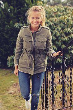 Мы, женщины - Блоги | жена рыбака