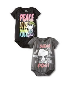Girls' Clothing (newborn-5t) Bundle Of Baby Girls Clothes Size 3-6 Months Bnwt Convenient To Cook