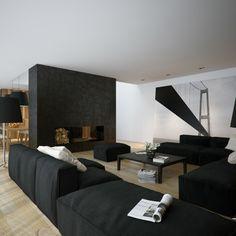 die magnolia farbe in 100 bildern pinterest magnolia and dekoration. Black Bedroom Furniture Sets. Home Design Ideas