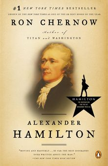 Add this to your board  Alexander Hamilton - Ron Chernow - http://www.buypdfbooks.com/shop/uncategorized/alexander-hamilton-ron-chernow-2/