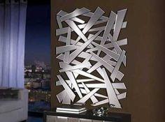 Cómo decorar tu casa: ¡20 ideas de decoradores!   Tendencias - Decora Ilumina
