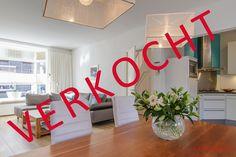#Compleetinterieur #vastgoedpresentatie #fotografie #vastgoedstyling #verkoopversneller