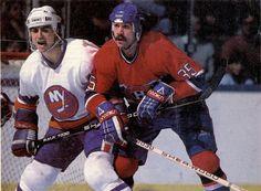Nhl Players, Stanley Cup, Nova Scotia, Hockey, Strong, Baseball Cards, Sports, Sport, Field Hockey