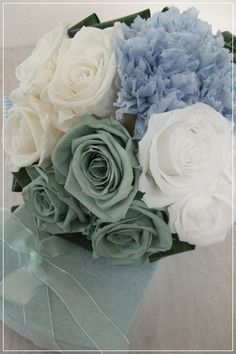 made to order☆ happy retirement gift bouquet 退職祝いのブーケ|Rachel Berry the Secret Attic