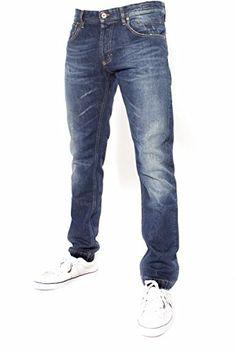 DOLCE & GABBANA Dolce & Gabbana Mens Regular Jeans R50793Sd93D-B0065. #dolcegabbana #cloth #
