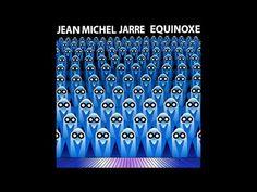 Jean michel jarre 4eme rendez vous dating