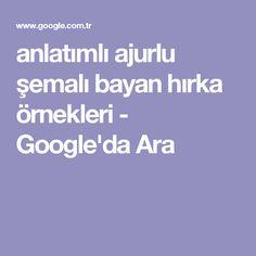 anlatımlı ajurlu şemalı bayan hırka örnekleri - Google'da Ara