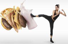 dieta disociada calorias