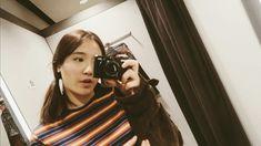 seo herin #smrookies #idolschool #herin Seo Herin, Smrookies Girl, Sm Rookies, Celebrities, Beauty, Twins, Idol, Instagram, Korean