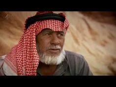 Islã - A História não contada
