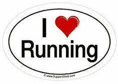 Afbeeldingsresultaat voor running