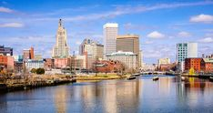 16 Best Things to Do in Providence, Rhode Island