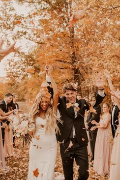 Wedding Groom, Farm Wedding, Rustic Wedding, Dream Wedding, Wedding Simple, Wedding Vintage, Vintage Style, October Wedding, Autumn Wedding Ideas October