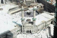 Breathtaking .. masha Allah