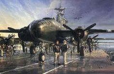 Jimmy Doolittle raid