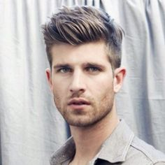 55 Coolest Short Sides Long Top Hairstyles for Men Men 55 Coolest Short Sides Long Top Hairstyles For Men Men. 55 Coolest Short Sides Long Top Hairstyles For Men Men. Top Hairstyles For Men, Wedge Hairstyles, Hairstyles For Round Faces, Prom Hairstyles, Haircuts For Men, Bouffant Hairstyles, Updos Hairstyle, Brunette Hairstyles, Hairstyle Ideas