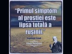 Sigmund Freud, Shoe Storage, Abs, Vacation, Quotes, Quotations, Crunches, Vacations, Abdominal Muscles