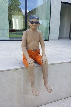 Swimming, Beach, Swimwear, Fashion, Kunst, Swim, Bathing Suits, Moda, Swimsuits