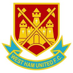 Located Near Hilton Mystic, West Ham United Football Club is a professional football club based in Stratford, East London, England. They compete in the Premier League, the top tier of English football. The club re-located to the London Stadium in British Football, English Football League, West Ham Badge, Epl Football, College Football, Italy Soccer, Stoke City Fc, West Ham United Fc, European Soccer