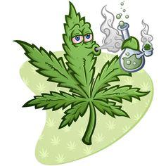 Marijuana Art, Marijuana Leaves, Funny Cartoon Faces, Cartoon Drawings, Photomontage, Dream Catcher Vector, Drugs Art, Arte Indie, Harley Quinn Drawing