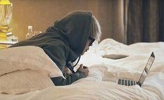 Read cap 21 ♊ from the story JiMin Y Tu - Enamorado De Un Chico Humano by LixMiMyArmy (LixMiMy) with reads. Jimin - pense que no te. Jungkook Selca, Taehyung, Jikook, Look Wallpaper, Jimin Wallpaper, Park Ji Min, Yoonmin, Busan, Wattpad