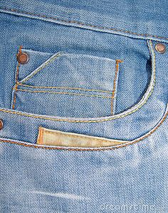 Denim Blue Jeans Coin Pocket Stock Image - Image of levi, coin: 23322281 Teen Jeans, Jeans And Vans, All Jeans, Denim Jeans Men, American Eagle Skinny Jeans, Low Rise Skinny Jeans, Denim Fashion, Women's Fashion, Blue Denim
