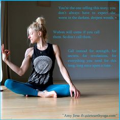 Writer kingsley crossword yoga and pilates