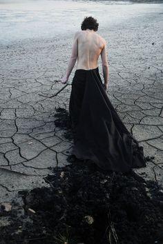 #pagan #earth #masculine
