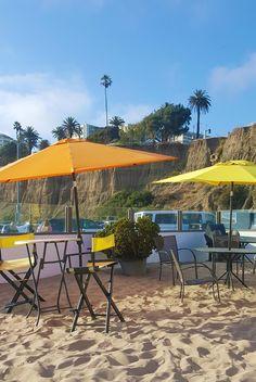 2019 Summer Bucket List  #summer #bucketlist #beachparty #travel #summerideas #photography Savannah Rose, Savannah Chat, Beach Watch, Beach Dinner, One Summer, Summer Bucket Lists, Close To Home, Time Out, Family Travel