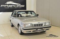 Chevrolet Opala Diplomata SE 1991 (8).JPG