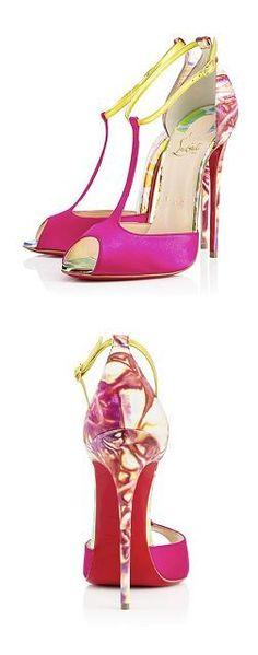 Awesome Winter Fashion Boots Christian Louboutin Fall 2016 ... Fashion high heels, fashion girls shoes  ,just... Check more at http://24shopping.ga/fashion/winter-fashion-boots-christian-louboutin-fall-2016-fashion-high-heels-fashion-girls-shoes-just-9/