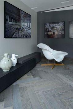 1000 images about oscar ono on pinterest oscars. Black Bedroom Furniture Sets. Home Design Ideas