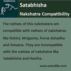 Satabhisha Nakshatra - male female horoscope, characteristics, personality, physical features and traits as per Indian Vedic Astrology Vedic Horoscope, Astrology Capricorn, Astrology Stars, Astrology Numerology, Basic Anatomy And Physiology, Aquarius Men, Tarot Card Decks, Deck Of Cards, Quotable Quotes