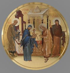 Whispers of an Immortalist: Infancy of Christ 8 Byzantine Art, Byzantine Icons, Christian Church, Christian Faith, Infancy, Norman Rockwell, Orthodox Icons, Sacred Art, Kirchen