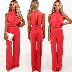 """1,583 Likes, 23 Comments - Pink Boutique (@pinkboutiqueuk) on Instagram: """"When we stock your fave two piece in coral  How amazing is this!LINK IN THE BIO TO SHOP!…"""""""