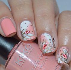 Gorgeous Florals!!