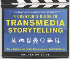 """With these proven media-ready strategies, you'll learn how to generate must-read content, must-see videos, and must-visit websites that will only grow bigger as viewers respond, contribute, and spread the word. You'll create major buzz with structures such as alternate reality games and fictional character sites--or even """"old-fashioned"""" platforms such as email and phone calls."""