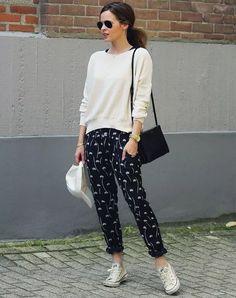 calca-pijama-estampada
