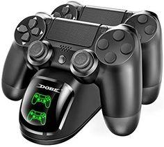 11 Ps4 Ideas Ps4 Ps4 Controller Dualshock
