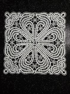 Nada Gubanc Lace Braid, Bobbin Lace, Tapestry, Sewing, Antiques, Hanging Tapestry, Antiquities, Bobbin Lacemaking, Tapestries